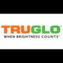 Logo de TRUGLO